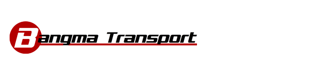 Bangma Transport